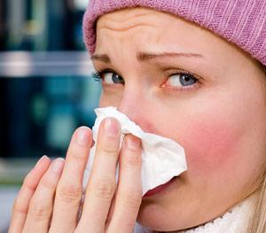 http://lluniversity.com/wp-content/uploads/2012/11/lt_cold_flu_myths-1.jpg