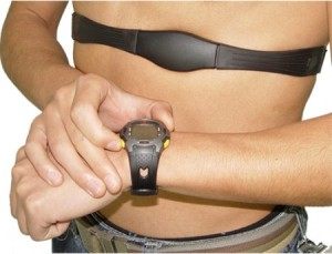 heart-rate-monitor-watch-with-chest-belt-450x344