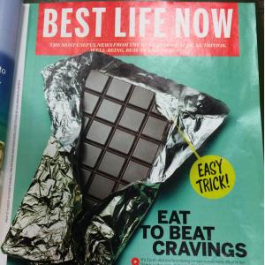 Eat-to-beat-cravings