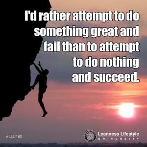 fear_of_failure