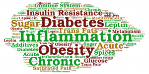 inflammation and obesity