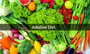 The Alkaline Diet Miracle Cure Or Just Another Fad Leanness